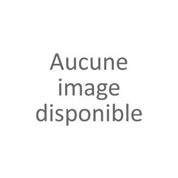 Tissage bouclé ( Curly wave )